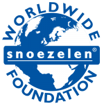 Snoezelen Worldwide Foundation