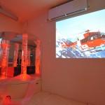 Themed Sensory Room
