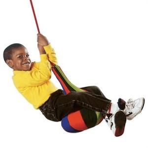 Beano Swing