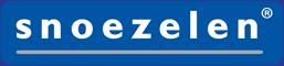 Snoezelen Logo