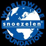 Snoezelen Worldwide Foundation