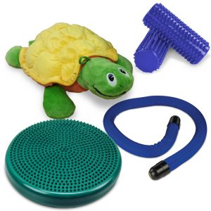Tactile Sensory Products